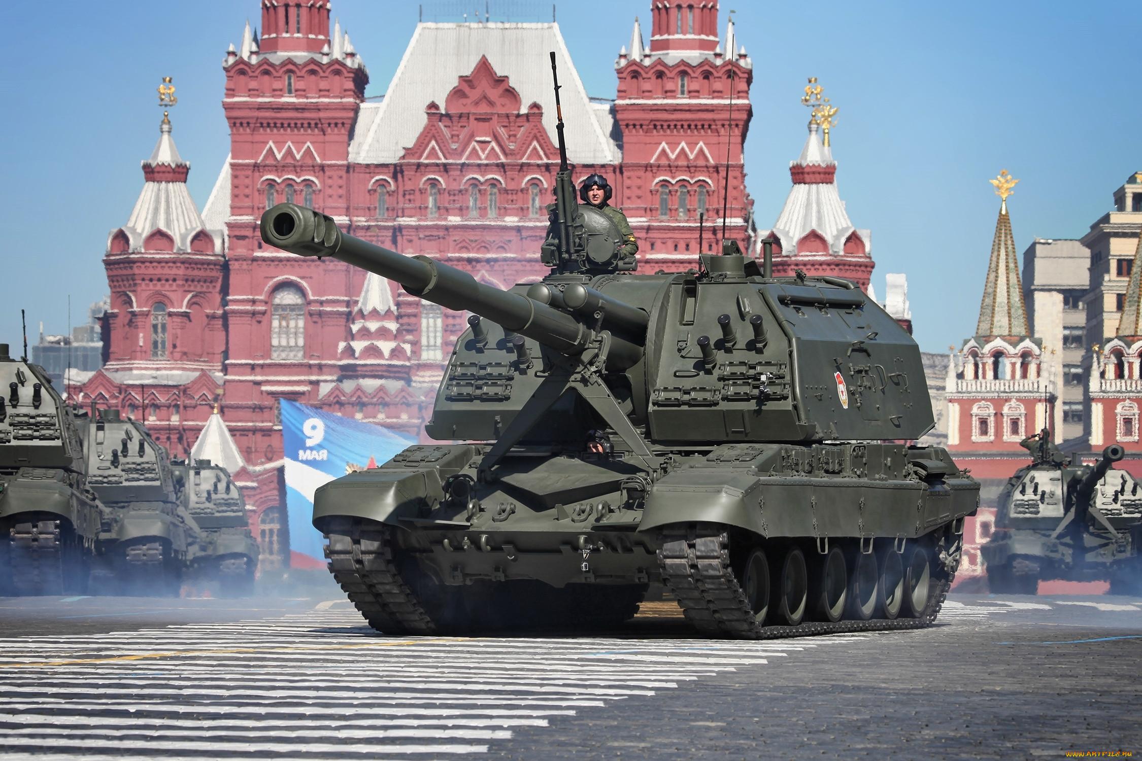 матрицу военная техника россии обои на рабочий стол сих пор знакомы